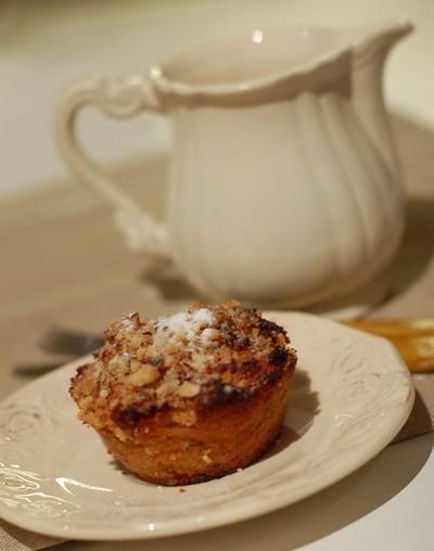 recettes de moelleux aux fruits secs les recettes les mieux not es. Black Bedroom Furniture Sets. Home Design Ideas