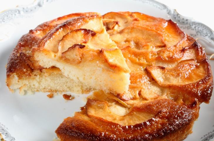 Image Result For Recette Cake Cannelle