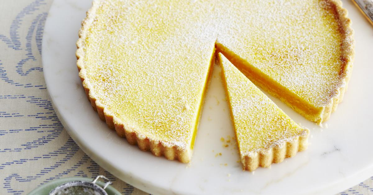 Tarte avec pate feuilletee facile home baking for you blog photo - Recette salee pate feuilletee ...