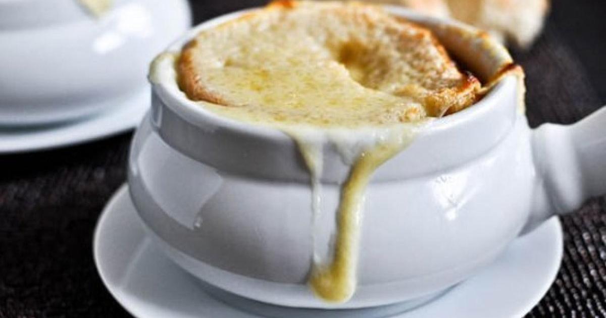 Cuisinez sans vous prendre la t te avec une mijoteuse - Cuisine minceur thermomix ...