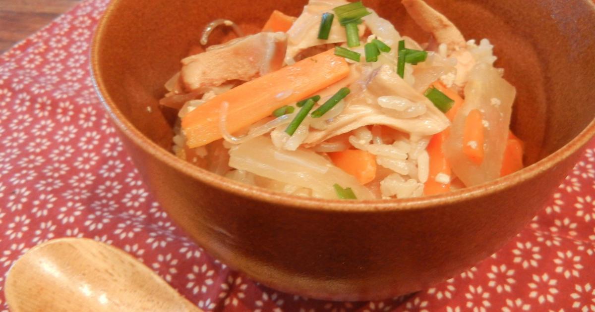 Recette riz aux l gumes et pied de mouton 750g - Cuisiner les champignons pieds de mouton ...