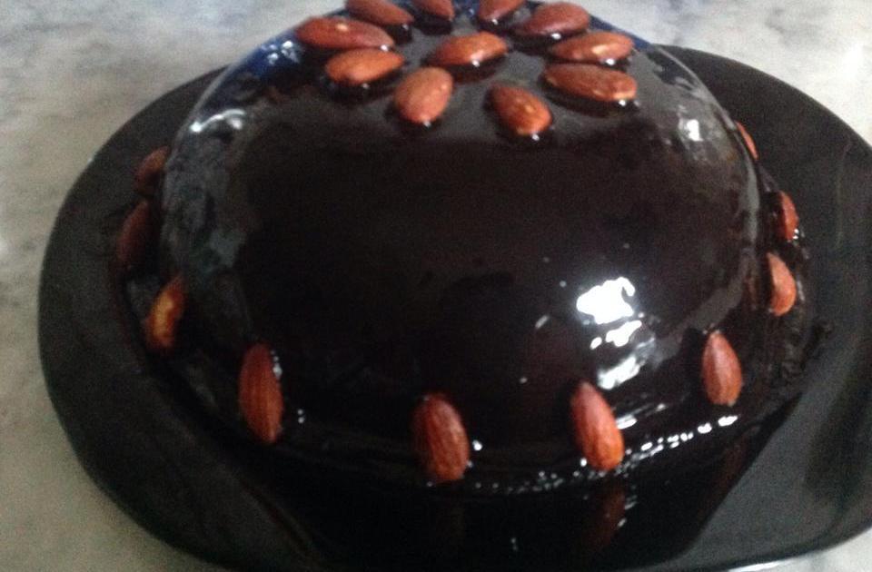 recette tarte froide au chocolat 750g. Black Bedroom Furniture Sets. Home Design Ideas
