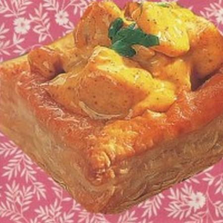 Recettes pour cuisiner le r ti de dinde les recettes les - Cuisiner un roti de dinde ...