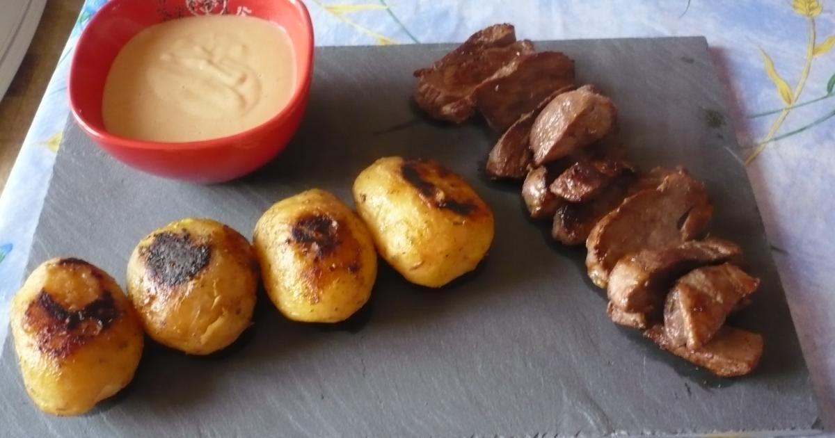 cuisiner avec de l 39 huile de truffes les recettes les mieux not es. Black Bedroom Furniture Sets. Home Design Ideas