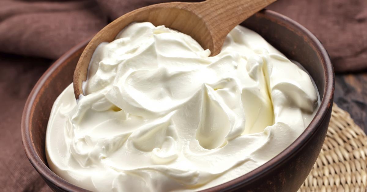 Recettes de mousse de mascarpone les recettes les mieux for What to do with mascarpone