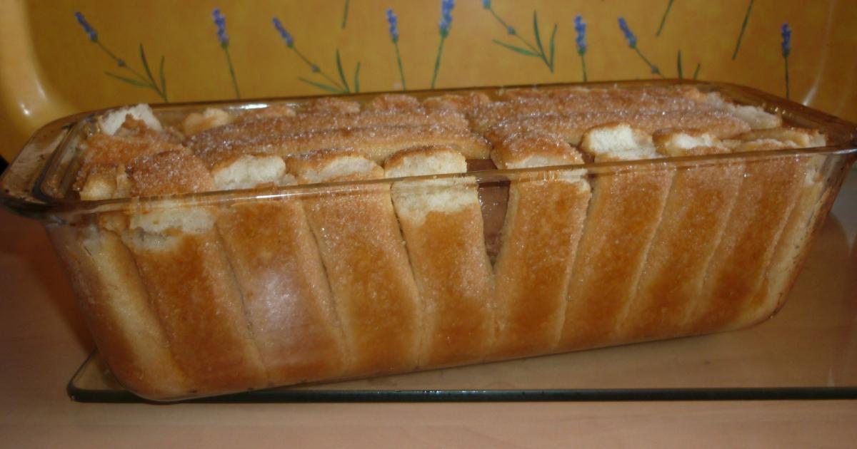 Recettes de la b che de no l sans cuisson les recettes les mieux not es - Buche aux marrons sans cuisson ...