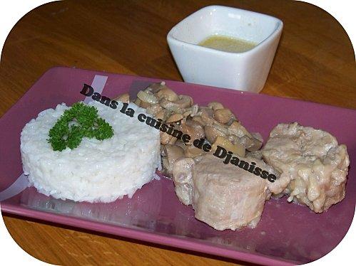 Recette filet mignon de porc au cidre 750g - Comment cuisiner un filet mignon de porc ...