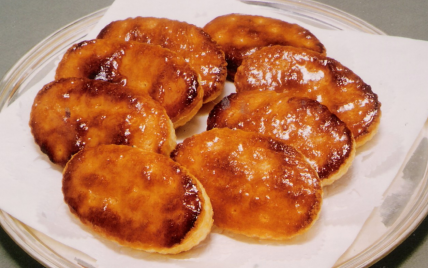 Recette langues de boeuf au caramel 750g - Cuisiner langue de boeuf ...