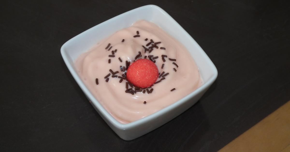 Image Result For Recette Cake Fraise Tagada