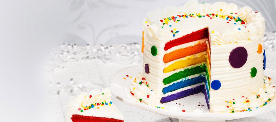 top 10 des colorants alimentaires naturels 9 photos - Colorants Alimentaires Naturels