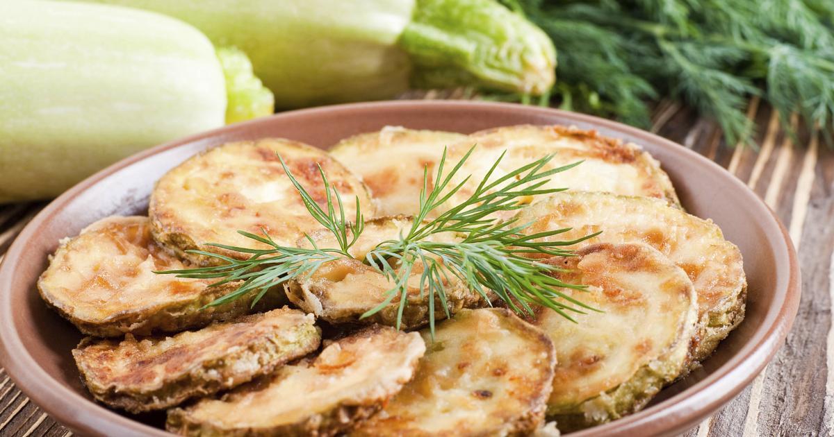 Ide repas convivial entre amis tartare de dorade sabls for Plat unique convivial entre amis