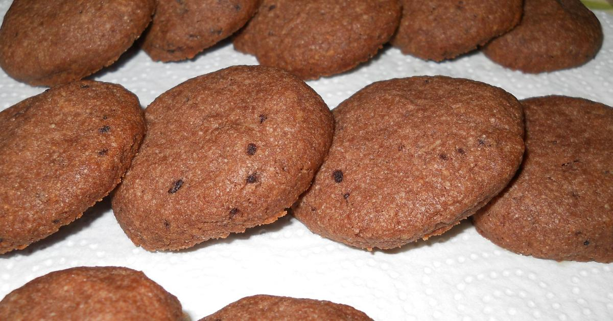 Gateau chocolat noix de coco 750g
