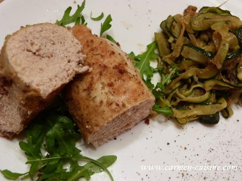 Recette rogue de cabillaud oeufs de poisson 750g - Comment cuisiner du cabillaud ...