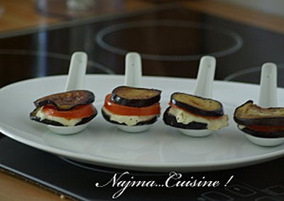 recette amuses bouche l 39 aubergine 750g. Black Bedroom Furniture Sets. Home Design Ideas