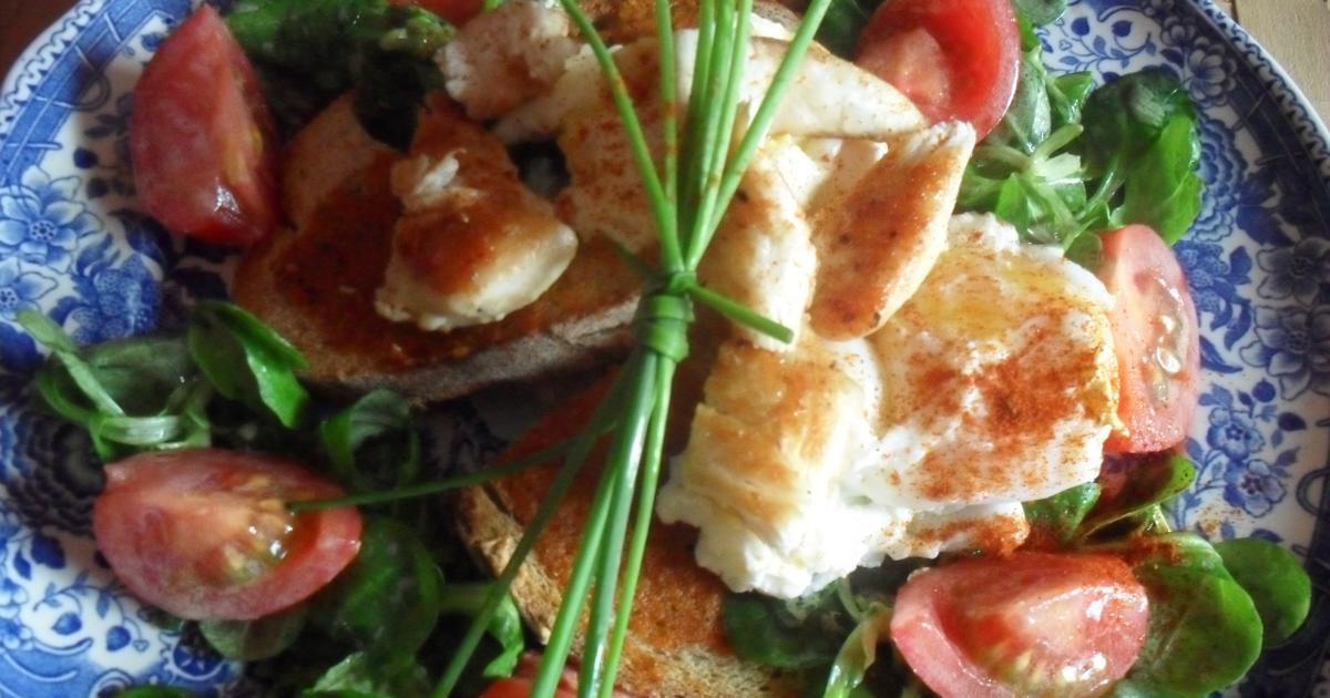 Recettes pour cuisiner les aiguillettes de dinde les recettes les mieux not es - Cuisiner aiguillette de poulet ...