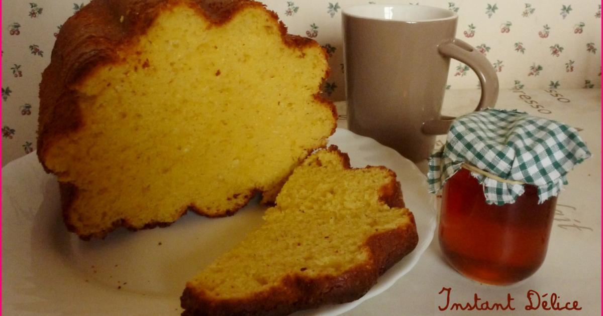 Image Result For Recette Cake Mojito