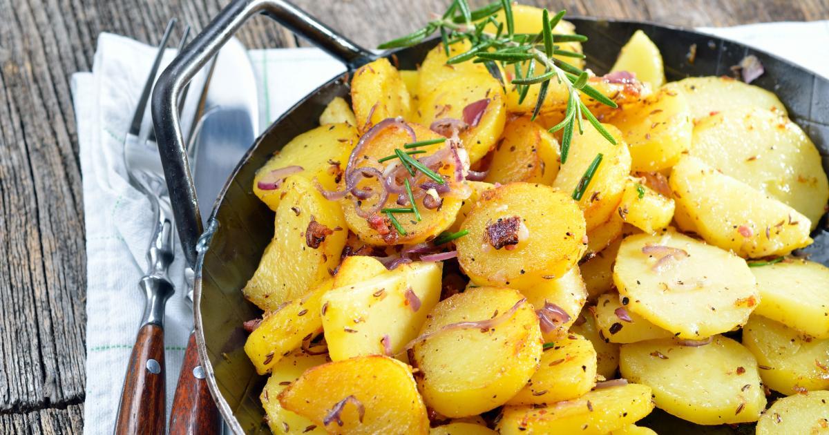 Trop facile 25 astuces pour r duire les calories dans la cuisine de tous les jours 25 photos - La cuisine pour tous ginette mathiot ...