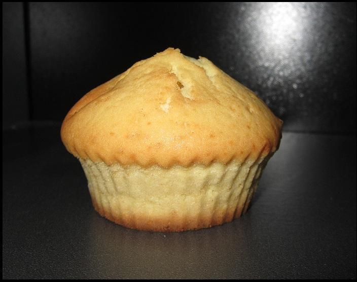 Recette cupcake facile 750g - Recette de cupcake facile ...