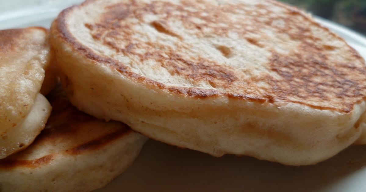 recettes 224 base de levure de boulanger les recettes les mieux not 233 es