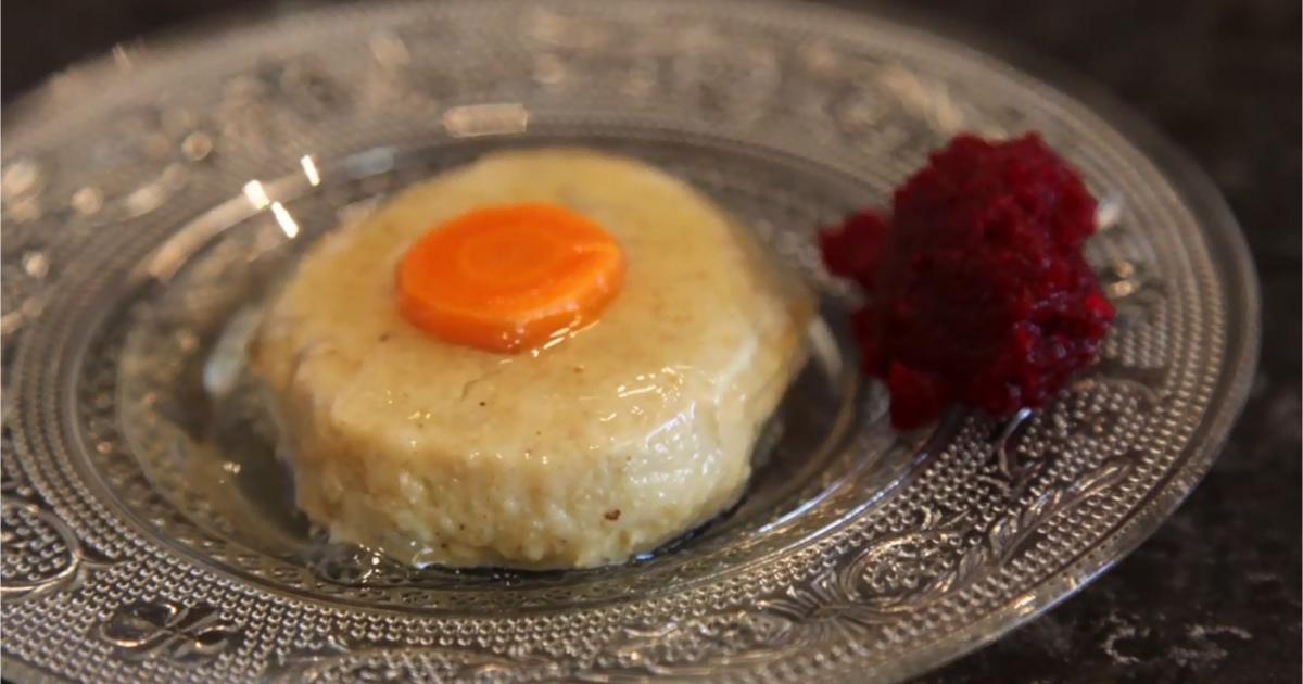 Recettes pour cuisiner la carpe | Les recettes les mieux notées