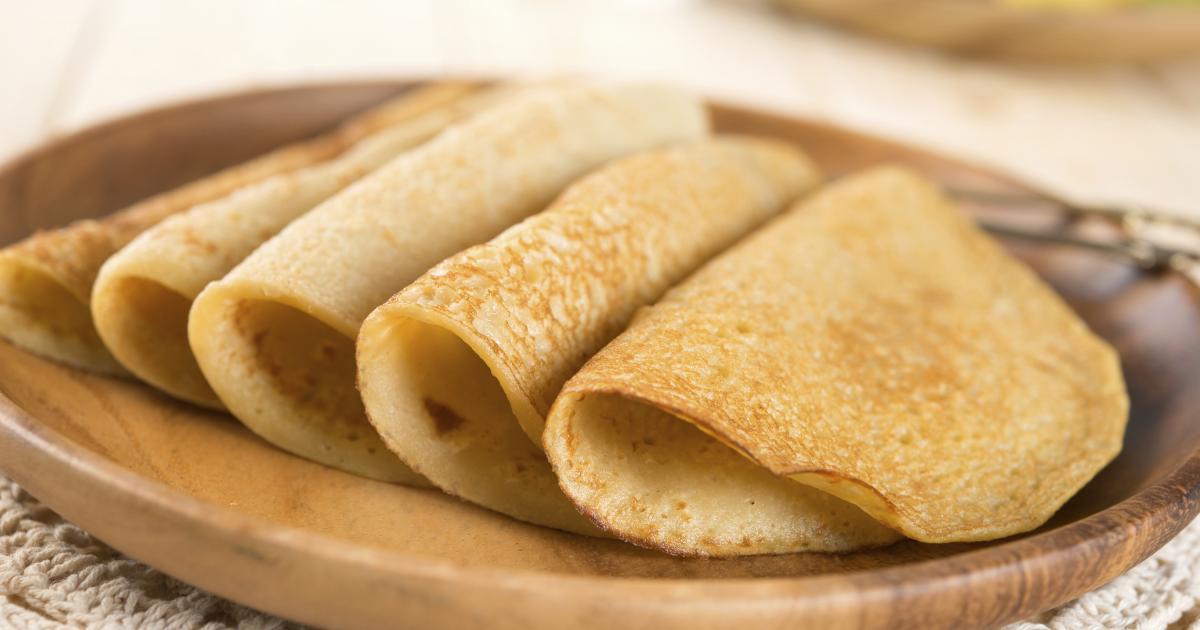 Recette de cuisine facile et rapide sans oeufs un site culinaire populaire avec des recettes - Recette de cuisine sans oeuf ...