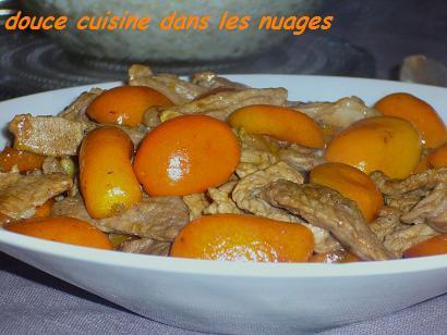 Recettes de gigot d 39 agneau la marocaine les recettes les mieux not es - Comment cuisiner un gigot d agneau ...