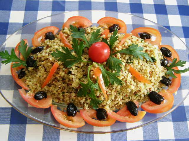 recette quinoa gourmand en salade 750g. Black Bedroom Furniture Sets. Home Design Ideas
