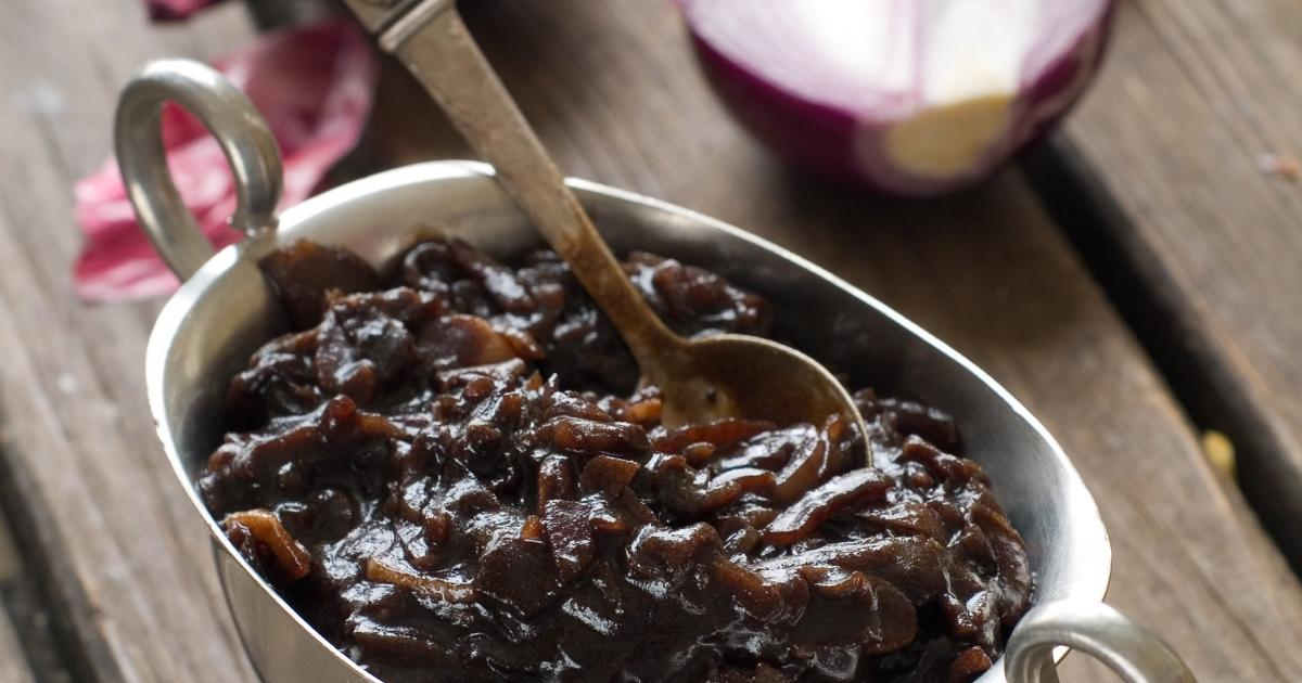 recettes de sauce pour viande rouge les recettes les mieux not es. Black Bedroom Furniture Sets. Home Design Ideas