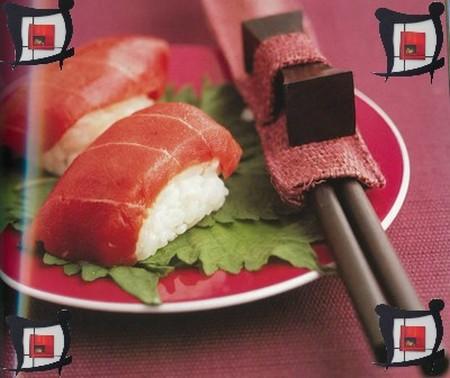 Recettes de plats japonais les recettes les mieux not es - Apprendre a cuisiner japonais ...