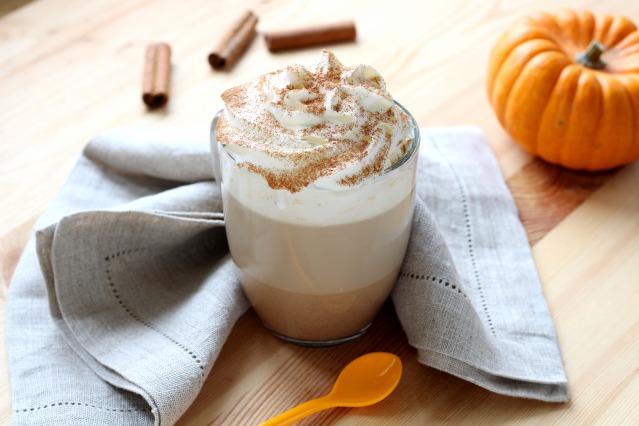 cappuccino latte frappuccino macchiato combien de sucres il y a vraiment dans votre boisson. Black Bedroom Furniture Sets. Home Design Ideas
