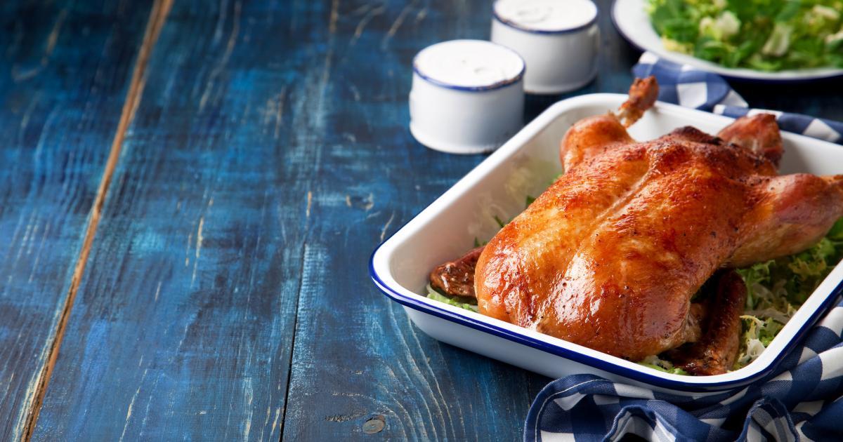 Recettes base de canard la s lection de 750g - Comment cuisiner le canard sauvage ...