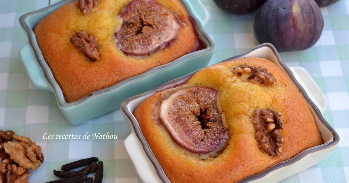 Recette Du Java Cakes