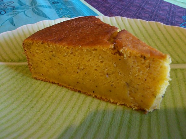 Image Result For Recette Cake Courge