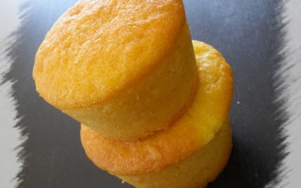 Image Result For Recette Cake Moelleux Nature