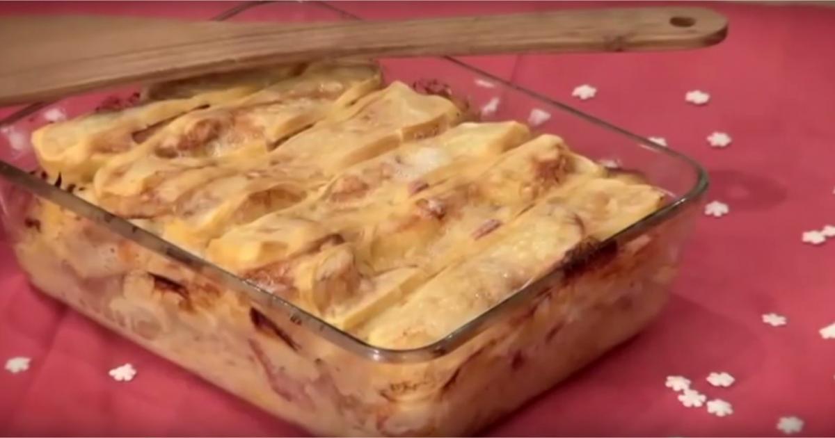 Recettes base de haddock les recettes les mieux not es - Cfa versailles cuisine ...