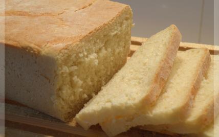 Recette pain de mie thermomix 750g - Recette sandwich pain de mie ...