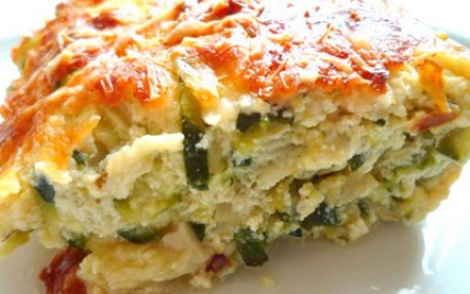 recette gratin de courgettes au curry facile 750g. Black Bedroom Furniture Sets. Home Design Ideas