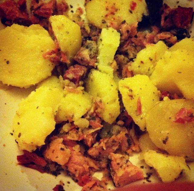 Recettes pour cuisiner les pieds de veau les recettes les mieux not es - Comment cuisiner les rognons de veau ...