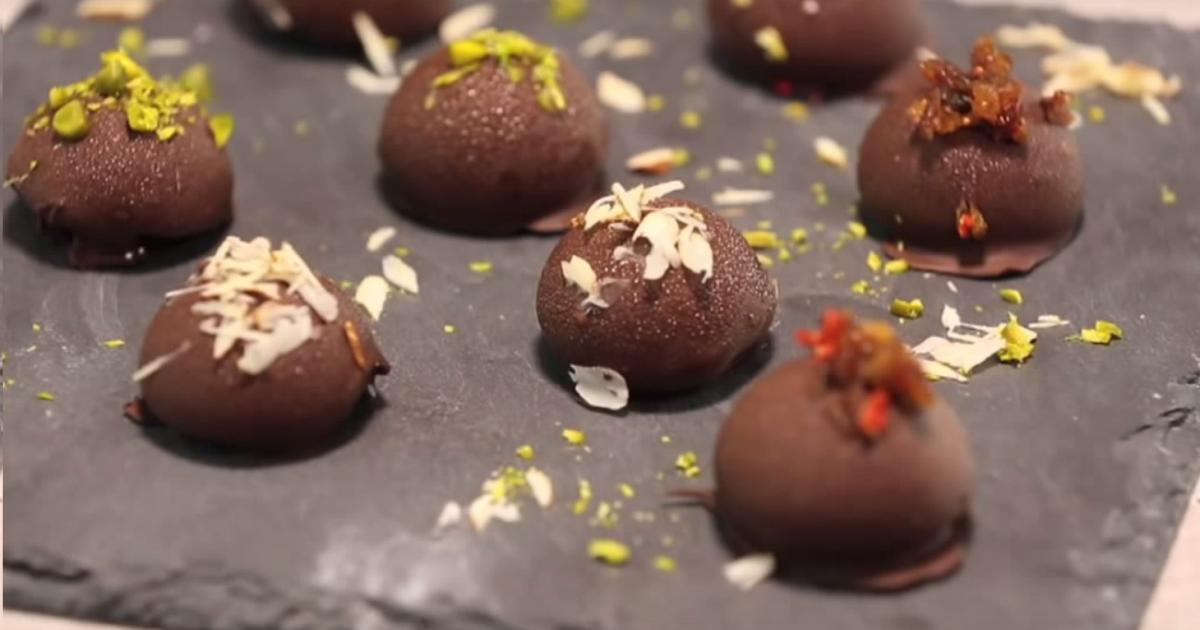 bonbons-au-chocolat