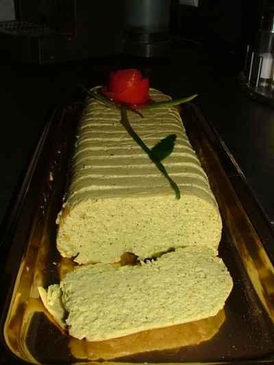 Image Result For Recette Cake Courgette Vegan
