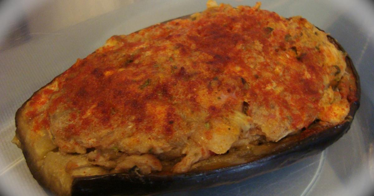 recettes de cuisine cubaine les recettes les mieux not 233 es