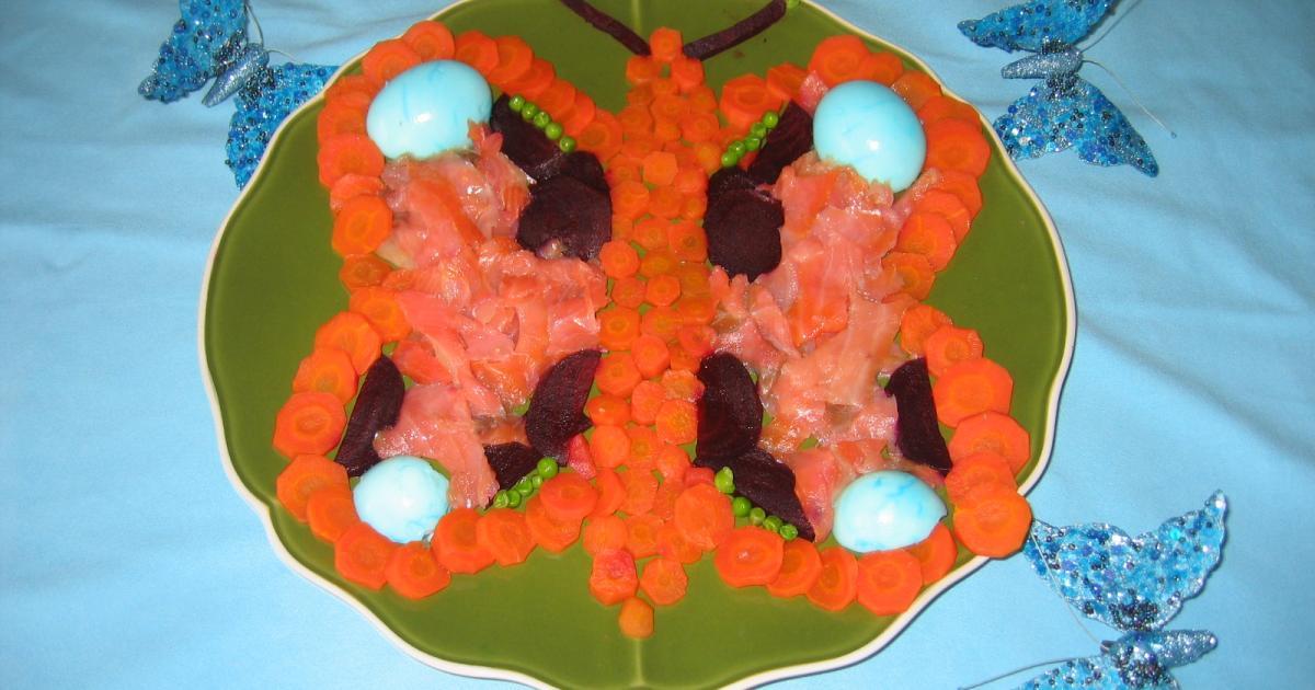 Recette carottes betteraves rouges petits pois et - Comment cuisiner les betteraves rouges ...