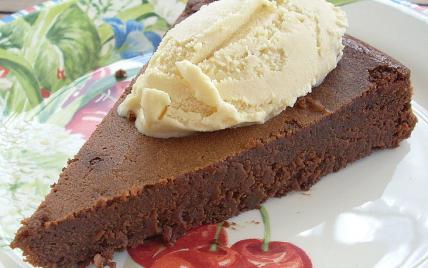 Image Result For Recette Cake Citron Moelleux