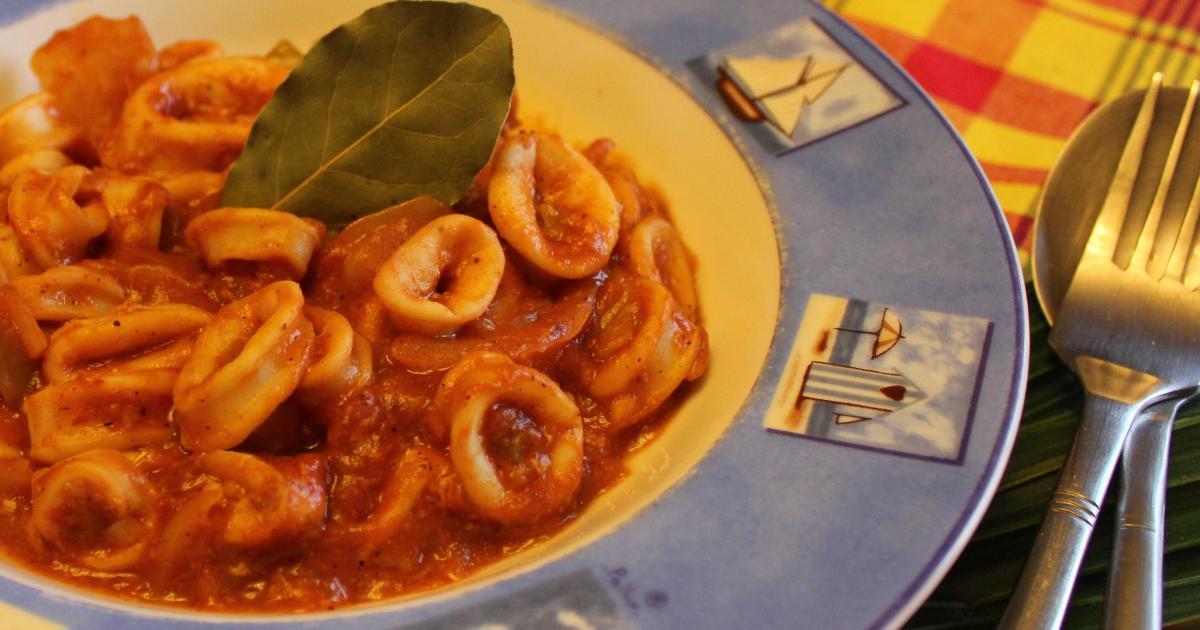 Recettes De Sauce Antillaise Les Recettes Les Mieux Not 233 Es