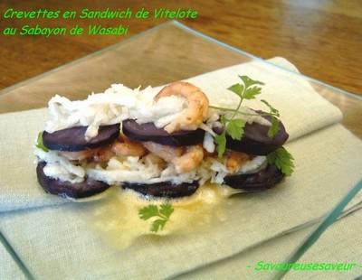 Composer un sandwich quilibr les recettes les mieux not es - Toutes les recettes de petit plat en equilibre ...