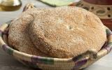 10 idées originales pour changer de la baguette de pain à table