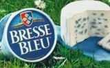 Le meilleur de la tradition avec Bresse Bleu