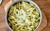 12 recettes de pâtes pour un repas complet et sans viande