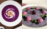 La soupe violette, vous avez déjà testé ?