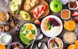 Quel petit-déjeuner pour éviter la fringale de 10h ?